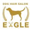 DOG SALON EAGLE