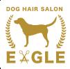 DOG SALON EAGLE